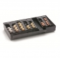 Preview: Cash drawer MiNiKORD 701 RE for pour UCD
